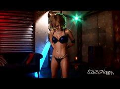 キムはポルノビデオを作ってる エッチ ビデオ 女性