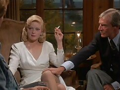 肛門秘書ジャンプペニスの上司のお尻に座っている椅子 アダルト ビデオ 女性 向け