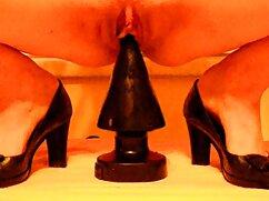 Milf絶叫のための肛門性 女性 向け h ビデオ