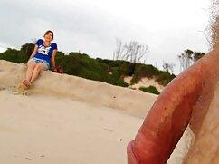 アーティスト巨乳たわごと 女の子 の エッチ ビデオ