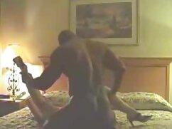 ボインのDarcyタイラーの仕事の黒メーター 女性 でも 安 心して 見れる 無料 アダルト ビデオ