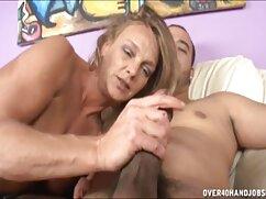 ティンカーは深い肛門です。 エロ ビデオ 女性 向け