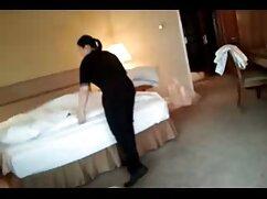 ロシアの女の子masturbating。 アダルト ビデオ 女性 用