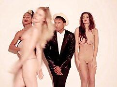 二つの女の子とともに金髪ディックでザホテルとともにザ黒男 アダルト ビデオ 女の子