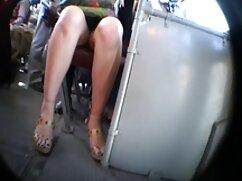 二人のリッピング金髪剪定ペニス、指 女 エロ ビデオ