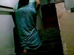 ジムでヨガのトレーナーのために困難である姉妹ミアMalkova エロ ビデオ 女性 向け