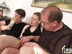 ラテン,巨乳,ソファの上にクソ 女性 向け アダルト ビデオ