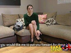 隣人は酔って彼女の夫の存在下で、フェラチオの後にブロンドを性交する アダルト ビデオ 女