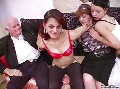 ドイツの女性意志あります愛へ精液オン彼女の口 エ 動画 女性