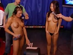 彼らは私に陰茎を吸う方法を教えました。 女 動画 エ
