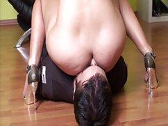 金髪レギンスタイトエンタメバイブ 女性 の ため の エロ ビデオ