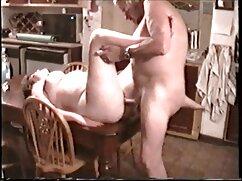 脂肪モデルと大きな胸積による俳優 エッチ 動画 マチコ