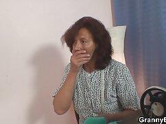 ブラウンプレス牛乳サイズ 女 の エロ ビデオ