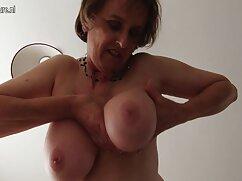 茶色のcumsはディルドのassholeの寝室 アダルト ビデオ 女性