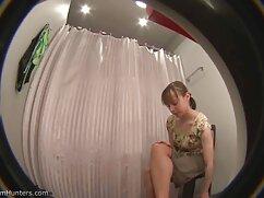 男性の農家は、クローゼットの中に女の子を座って、その後、Lを取ります。 女性 用 アダルト ビデオ 無料