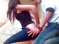 黒人男性ゃハードコアは、大きなペニスを持つ細身の図です 女の子 エッチ ビデオ