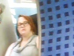 寝室で彼女の恋人とのセックスのようなブロンドの青い目。 エッチ な 無料 動画 女性