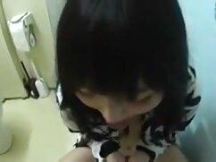 アナルアドリアナ-チェチック h 女性 動画