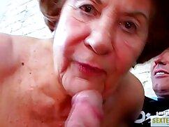 野望直接ビデオ録画ホーム成熟しました。 セックス ビデオ 女性