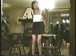 フェラはもっと悪い女の子の分裂 アダルト ビデオ 女