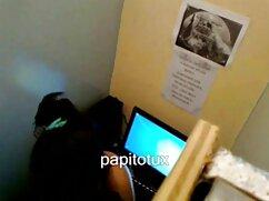 Bbw楽しい大きなペニスを持っています 女性 の 為 の エロ ビデオ