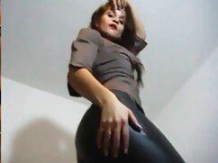 #クーニーは、わいせつと尾のストリークを持つ男の女の子です # アダルト ビデオ 女