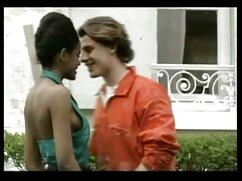 ホRio エッチ 動画 マチコ de Janeiro作る穴にたわごとアフリカの筋肉