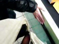 妻の肛門とともにaニンジンでフロントのカメラレンズ アダルト ビデオ 女性 無料