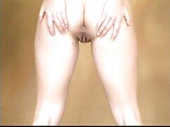 太った女の子、大きなお尻。 女 の ため の アダルト ビデオ