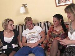 セックス、私は学生のリビングルームで行うことになります。 av ビデオ 女子