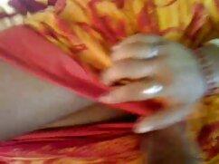 マッサージ師は彼の顔の兼を洗う。 av ビデオ 女性