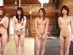 短いセックス。 av 無料 動画 マチ子