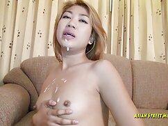 彼女の猫に売春婦をポンド、彼女のお尻に精液 女 の エロ ビデオ