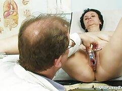 彼女の夫後に彼の尻妻でベッド エッチ 動画 マチコ