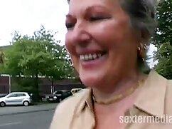 Goldieラッシュの外陰部には尿道口があり、後にクリーム色性 無料 女性 アダルト ビデオ