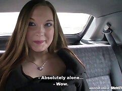 女の子の濡れたロシアの大きなミルクだけでなく、肛門性 エッチ 動画 女性