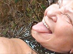 紫色のタイツを着てハゲ男のセックス母 女子 向け アダルト ビデオ