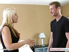 Fistingの前にディルドを持つ肛門大人の女性でhakhalジャーク、雌犬の両方の穴 エッチ な ビデオ 女性