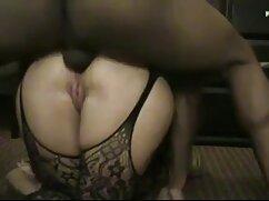 パンティーのない女の子は、ゴム尻、膣を溶かします 動画 無料 まち子