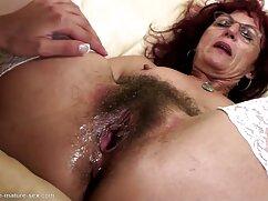 女の子の性肛門を教える。 アダルト ビデオ 女性 用