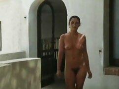 ホームビデオ女性、拳、おしっこ。 av 動画 マチ子