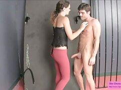 陰茎の重いゲイのイタリア人の男の彼氏は、カメラの前に位置しています 無料 女性 アダルト ビデオ