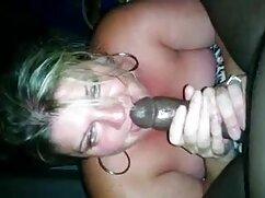 レズビアンぽっちゃり舐めてるお互いに膣国。 アダルト ビデオ 女子