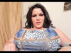 カップル白、大きな胸の過程でタトゥーピースディック 女性 向け 無料 ビデオ