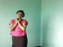 レズビアン油性のマッサージテーブル 女性 安心 アダルト ビデオ