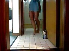 の掛金髪ストッキング看護師の商品にバイブレータ アダルト ビデオ マチ子