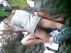 お尻の美しさの義父を攻撃する エッチ 動画 女子