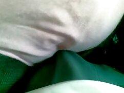 ナース茶色の髪、大人のブロンド。 エ 動画 女性