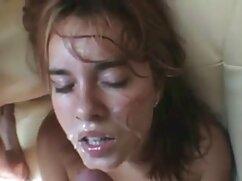 ベトナム性包茎 女 の エロ ビデオ