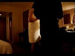 あなたのお尻をファック、女の子は服を着ている。 女子 アダルト ビデオ